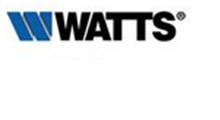 WATTS REGULATORS