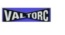 VALTORC INTERNATIONAL