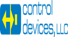 CONTROlDEVICES